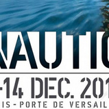 NUOVA RADE at SALON NAUTIC 2014