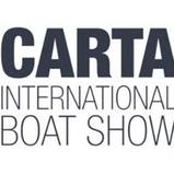 NUOVA RADE at Cartagena Int. Boat Show 2015