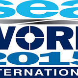 NUOVA RADE at SEAWORK INTERNATIONAL 2015