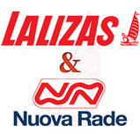Nuova Rade Part Of Lalizas Group
