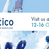 NUOVA RADE at SALON NAUTICO 2016