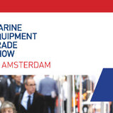 NUOVA RADE at the METSTRADE SHOW 2016