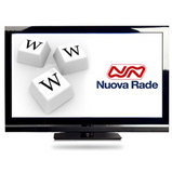 Nuova Rade New Website