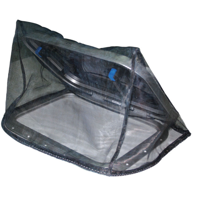 Hatch Insect Screen