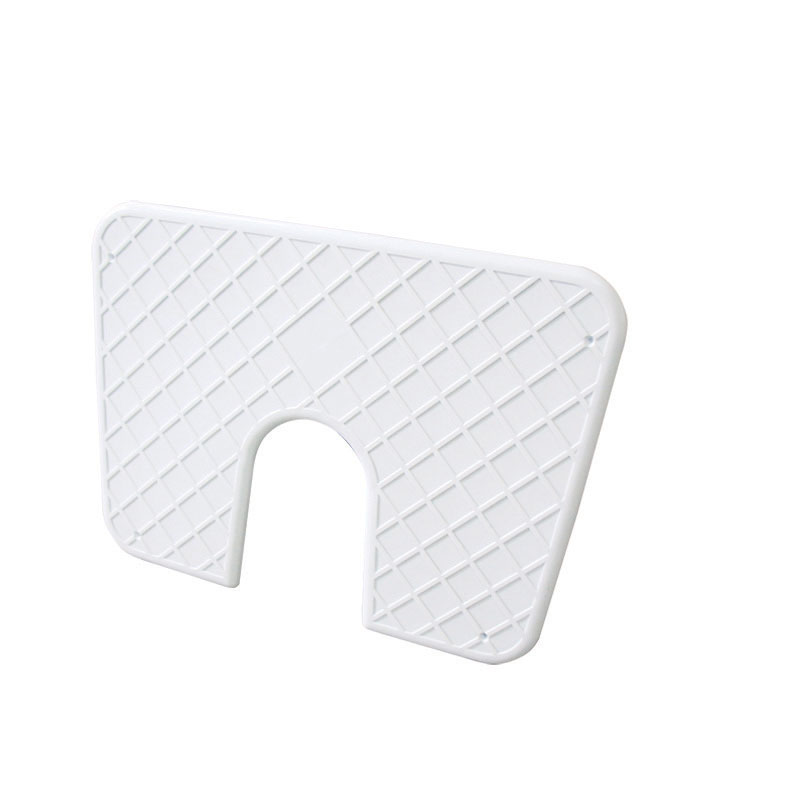 Outboard Transom Pads 320X220mm