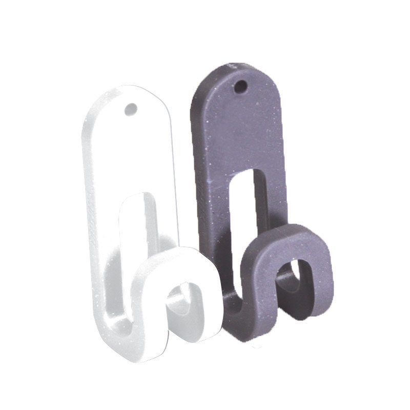Utility Hook 'Store-All', (pack of 2)