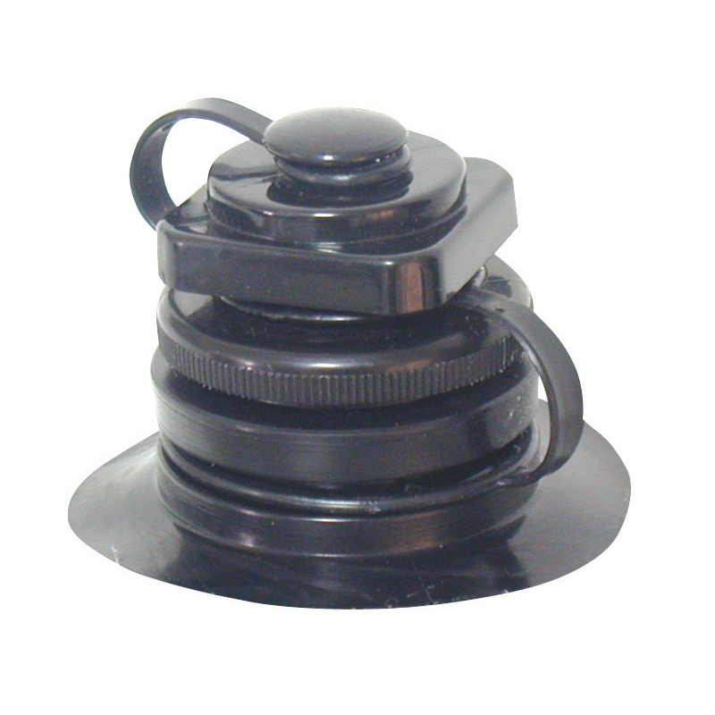 Valve For Flexible Water Tank & Air Chambers