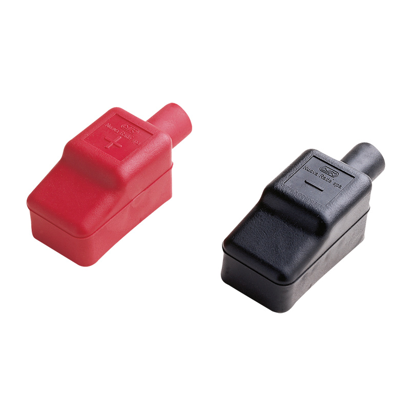 Protection covers for Battery Terminals