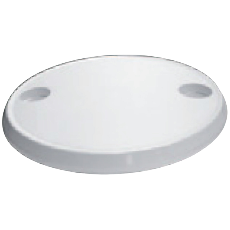Table Top, White ASA